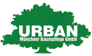 Bild zu Münchner Baumpflege Urban GmbH in München