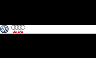 Audi Autohaus E. Hoppe GmbH