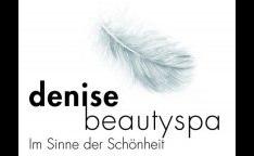 Bild zu denise beautyspa in München