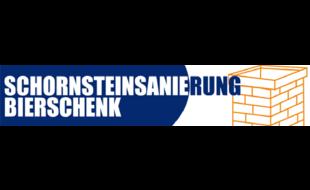 Bierschenk, Marcel