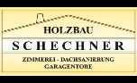 Holzbau Schechner