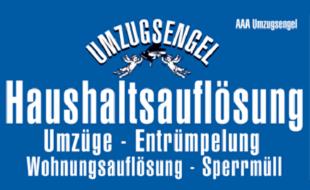 AAA Umzugsengel GmbH & Co. KG