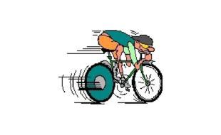 Bild zu Radsport Riedl in München