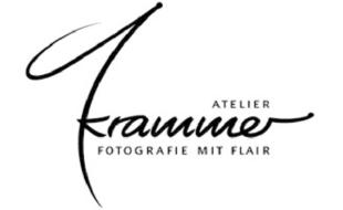 Atelier Krammer