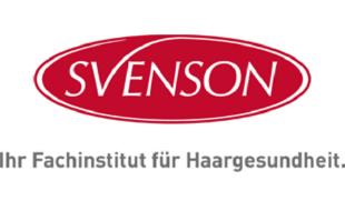 Bild zu SVENSON Haarstudio München in München