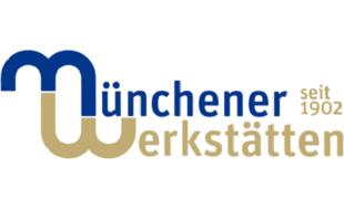 Münchener Werkstätten