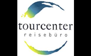 Logo von tourcenter
