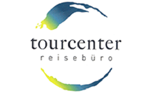 tourcenter