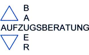 Aufzugsberatung Bauer für Moderniesierung, Neubau, Sanierung, Umbau, Wartung