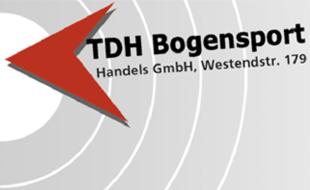 TDH Bogensport Sportbogen & Accessoires