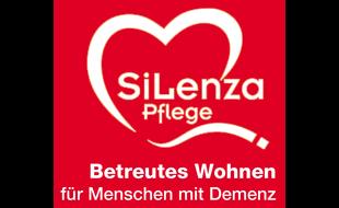 Bild zu SiLenza Pflege in Jena