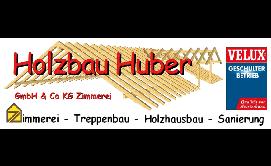 Bild zu Huber GmbH & Co. KG in Flintsbach am Inn