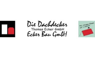 Bild zu Die Dachdecker - Ecker GmbH in Dachau