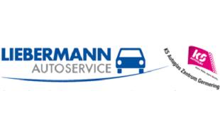 Liebermann Auto-Service