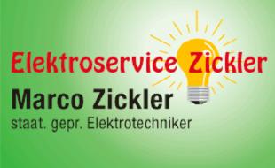 Elektroservice Zickler