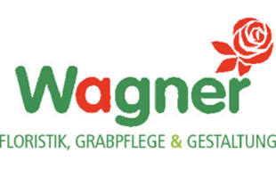 Wagner Stefan Grabpflege