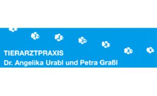 Bild zu Graßl P., Dr. A. Urabl in München