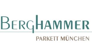 Bild zu Berghammer GmbH in München