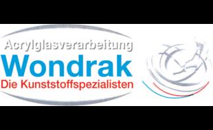 Wondrak GmbH