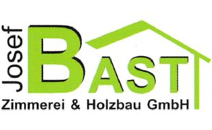 Bild zu Bast Josef in Karlsfeld