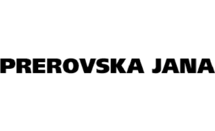 Bild zu Prerovska Jana in München
