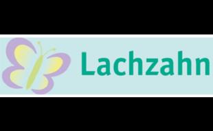 Bild zu Lachzahn ZMVZ Dr. Bettina Brem & Kollegen Kinderzahnarztpraxis in München