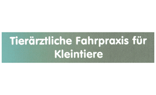 Tierärztliche Fahrpraxis Saskia Hirsch