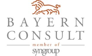 Logo von BAYERN CONSULT Unternehmensberatung GmbH