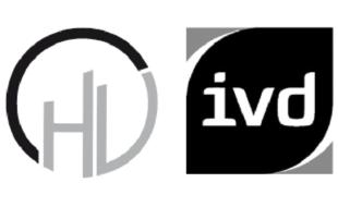 Logo von Ostler Hans