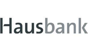 Hausbank München eG - Bank für Haus- und Grundbesitz