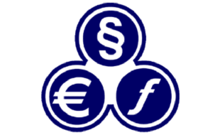 Logo von PGS Steuerberatungsgesellschaft mbH