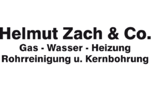 Zach Helmut & Co.