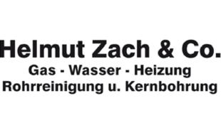 Bild zu Zach Helmut & Co. in München