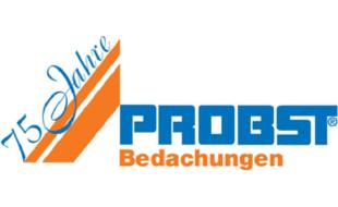 Bild zu Probst Bedachungen GmbH in Planegg