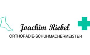 Bild zu Riebel Joachim in München