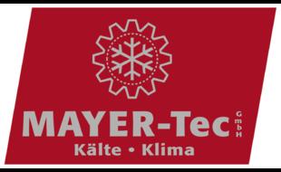 Mayer-Tec GmbH, Kälte - Klima - Bäckerei