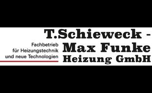 Bild zu T. Schieweck - Max Funke GmbH in Ottobrunn