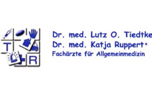 Tiedtke Lutz Dr.med., Ruppert Katja Dr.med.