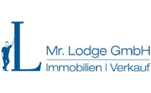 Mr. Lodge GmbH - Immobilienverkauf