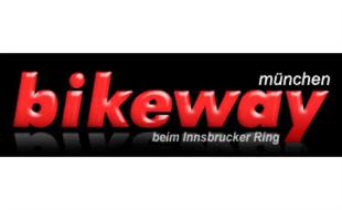 Bikeway - Motorrad 2.Hand