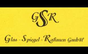 Bild zu Glas-Spiegel-Rahmen GmbH in München