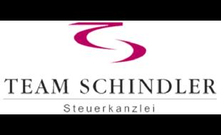 Bild zu Schindler Thomas in München