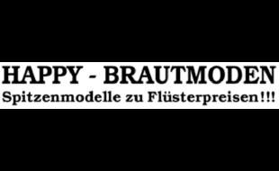 Happy-Brautmoden