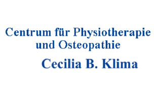 Centrum f. Physiotherapie u. Osteopathie