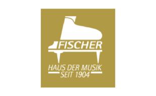 PIANO - Fischer Musikhaus GmbH & Co.KG