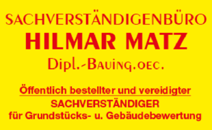 Bild zu Bau Matz Hilmer in Löberschütz