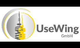Bild zu UseWing GmbH in Hebertshausen