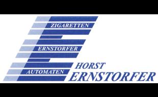 Ernstorfer Horst GmbH