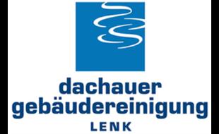 Dachauer Gebäudereinigung Walter Lenk GmbH