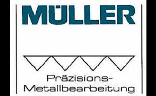 Bild zu Feinmechanik W. Müller & Co. GmbH in Grafing bei München